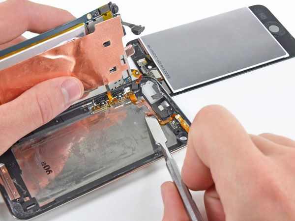 We are the one stop place from where you can get best quality iPad Repair Parts, screens and tools at the cheapest prices. While visiting their site you can browse their product displayed for sale.