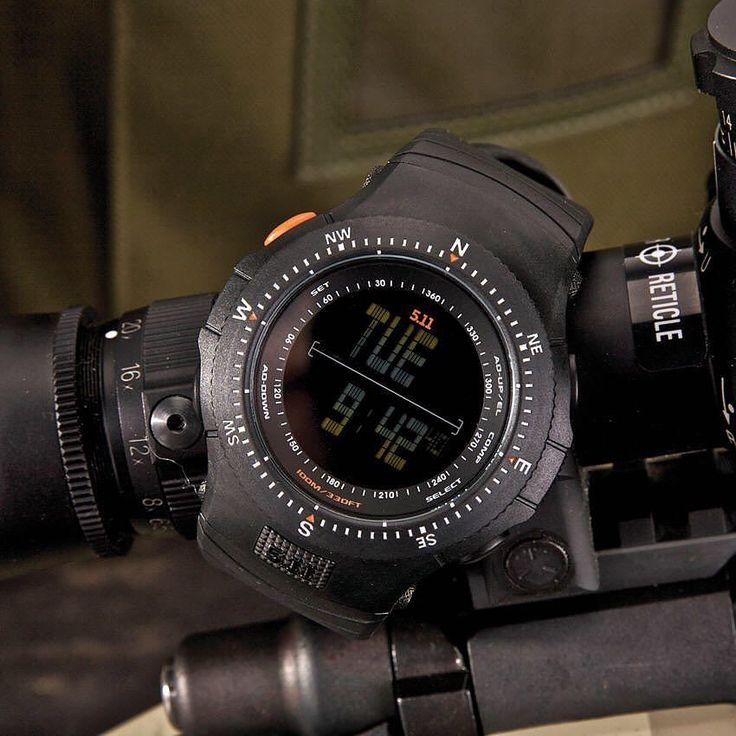 The 5.11 Tactical Field Ops watch is going on sale tomorrow for $199.99! Check our website to save $30.00! (Watch shown is in black). ------------------------------------------------------- Interested in our products? Visit the link to our website in our bio! ------------------------------------------------------- http://ift.tt/1LkyU05  Follow us @fiveodepot  Tag us at #fiveodepot ------------------------------------------------------- #police #policeofficer #thinblueline #sheriff #luxury…