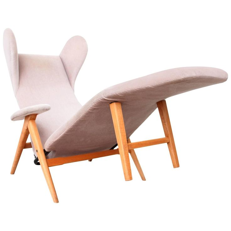 Best Chaiselongue Design Moon Lina Moebel Images - Globexusa.Us