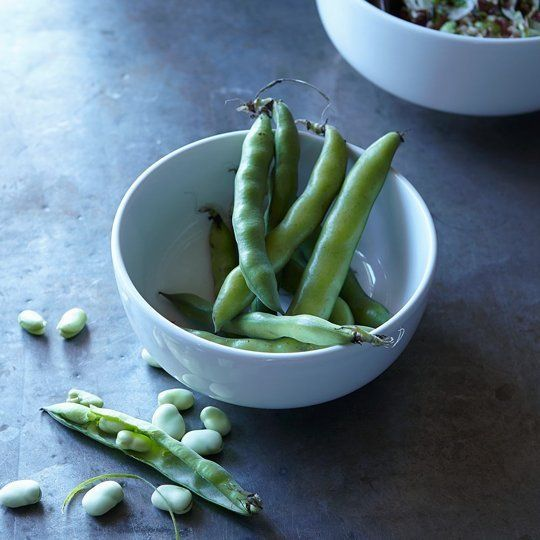 10 Mise en Place Bowls That Will Make You Feel Like a TV Chef — Shopping Guide
