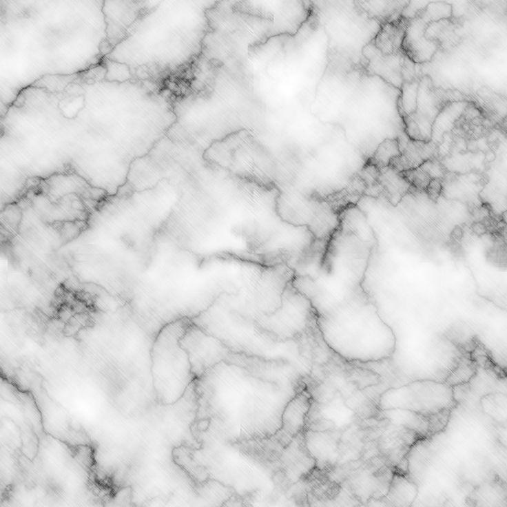 marble_by_austrich.jpg 800×800 ピクセル