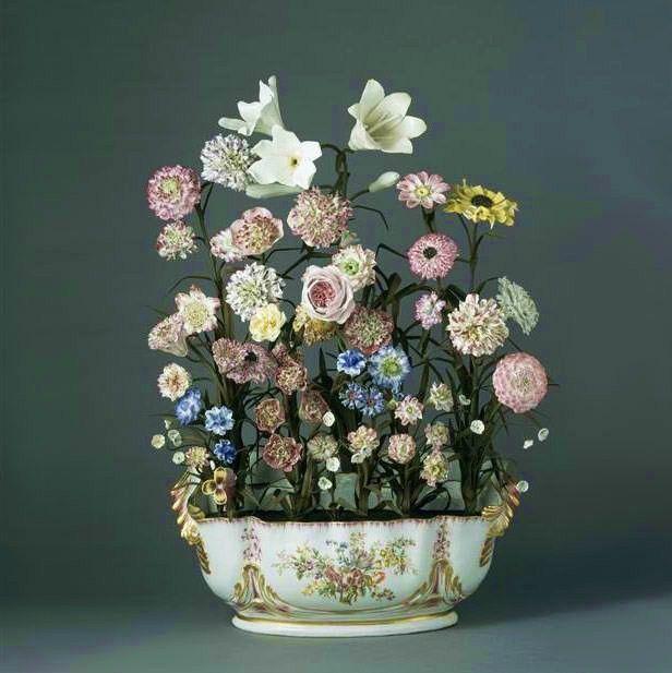 17 best images about fleurs immortelles bibelots et for Bouquet de fleurs pour une naissance