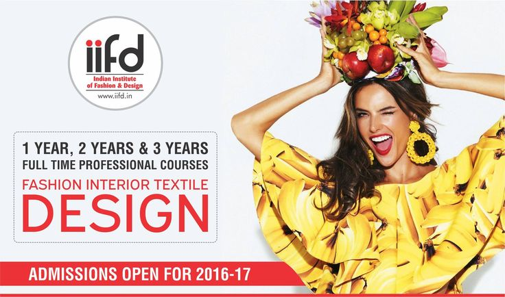 Choose your Creative career in Fashion World.  Admission open for Fashion, Interior & Textile designing courses.  Get more info @ http://iifd.in or http://iifd.in/diploma-in-interior-designing/ or Call @ 9041766699 #iifd #best #fashion #designing #institute #chandigarh #mohali #Panchkula #Delhi #Ambala #Sector35 #punjab #Himachal #Haryana #design #indian #admission #open #create #miss #India #imagine #Bsc #Course #Interior #Master #Courses #Textile #MSC #Degree #Diploma #College #Colleges