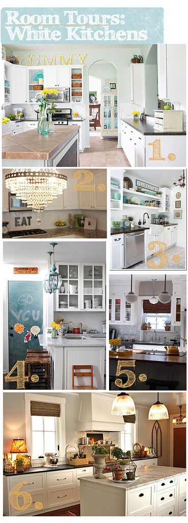 Decorating Ideas For Kitchens 350 best color schemes images on pinterest | kitchen ideas, modern