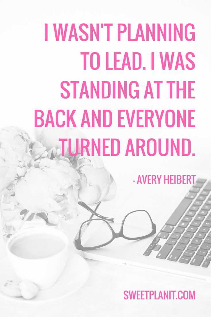 Lead Ins For Quotes Best 25 Leadership Quotes Ideas On Pinterest  Leadership Leader