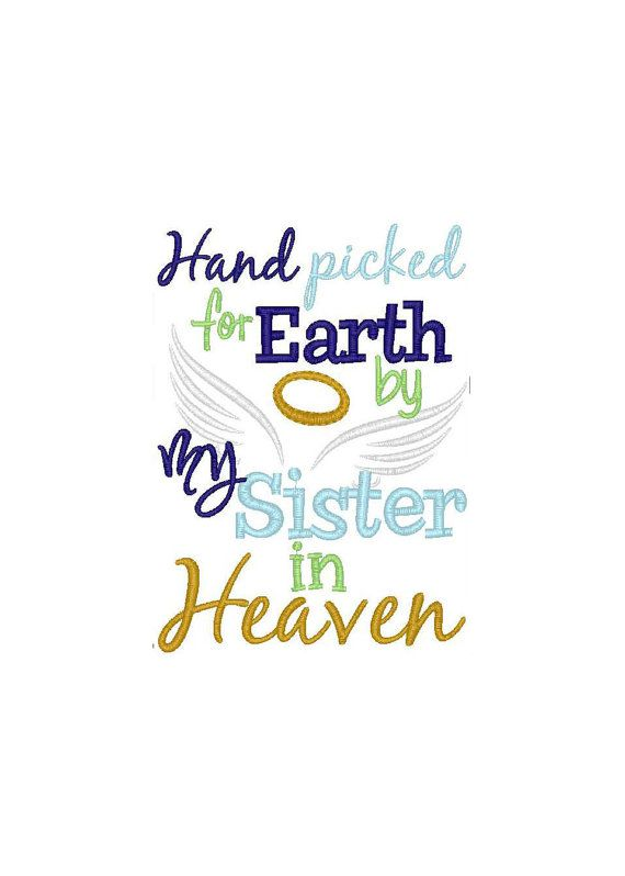 Baby Guardian Angel Quotes: 25+ Best Rainbow Baby Quotes On Pinterest