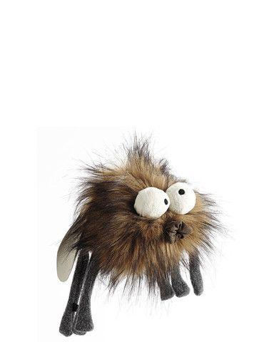 Bloody Marie- Beasts designer plush toy by sigikid - 38457