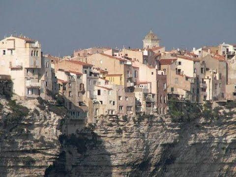 10 Most Spectacular Tourist Destinations Built Over Rocks #10mostspectaculartouristdestinations