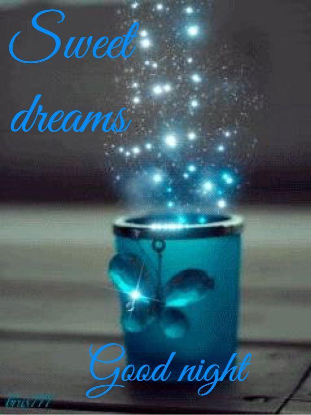 Best 40 Good Night Quotation For Lover Good Night For My Love In 2020 Good Night Image Good Night Greetings Good Night