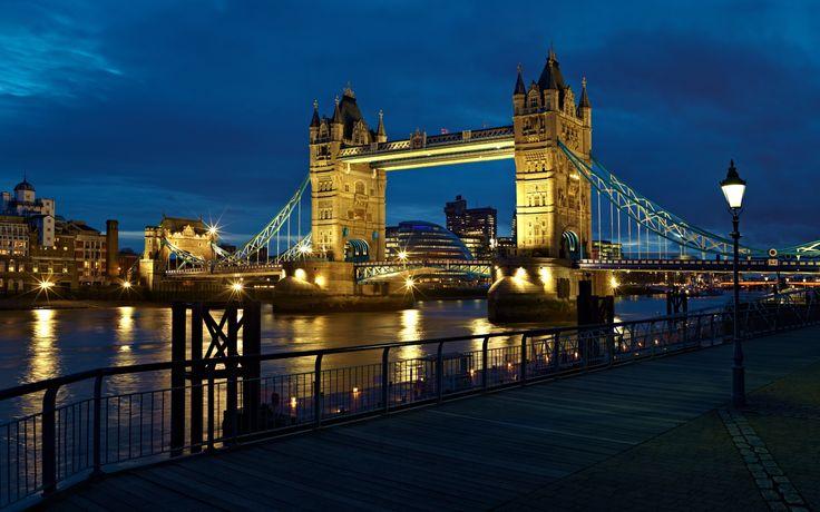 https://wallpaperscraft.com/download/london_england_city_night_lights_river_thames_uk_tower_bridge_lantern_58386/3840x2400