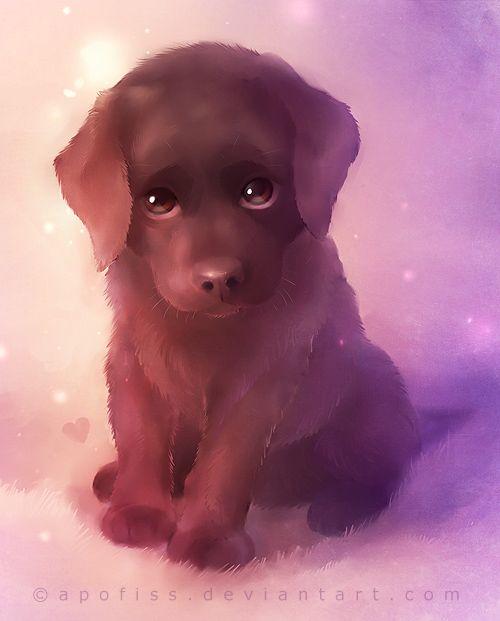 Cute cuter cutest