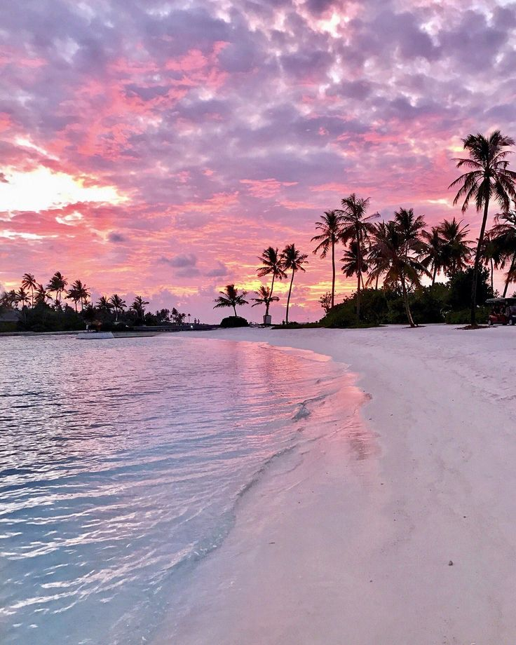 AlohaCoast Tumblr: #Ocean #Blue #Coast #Sun #Beach