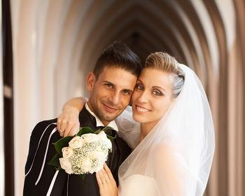 Bellissimi sposi Sfero Productions - Fotografi e video Frascati (RM)