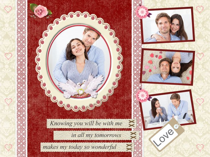 download free anniversary greeting card template