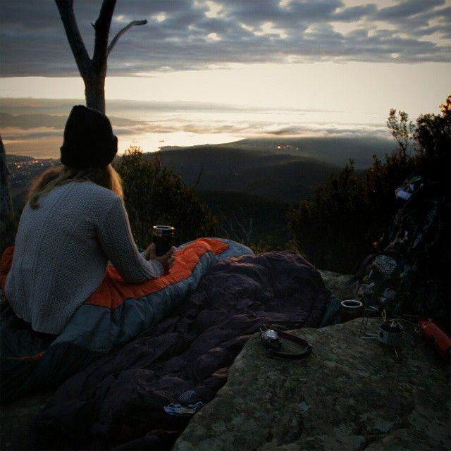 no tent camping dates.