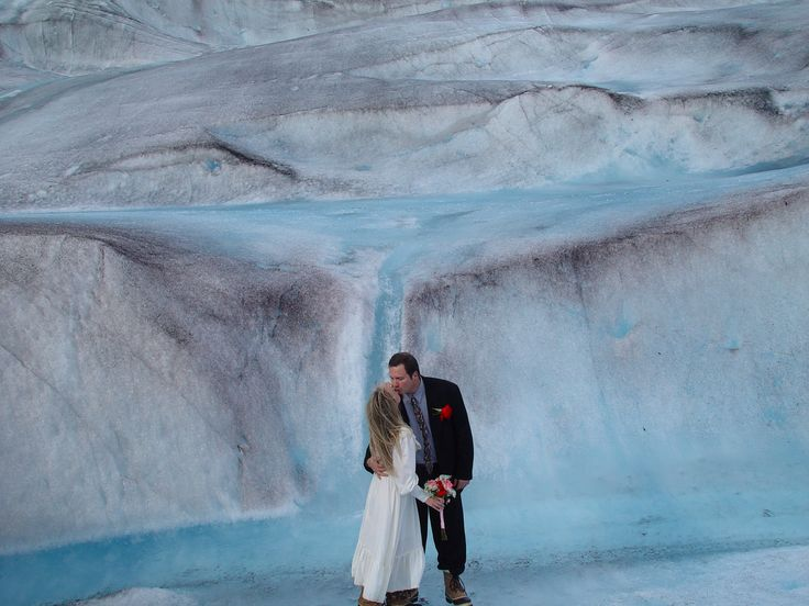 25 Best Ideas About Alaska Wedding On Pinterest Outdoor