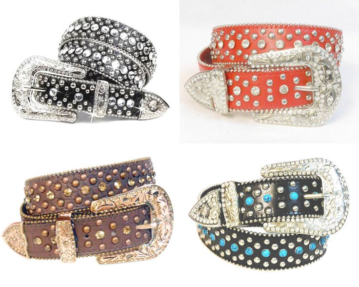 Best 25 cowgirl bling ideas on pinterest western for Wholesale cowgirl bling jewelry