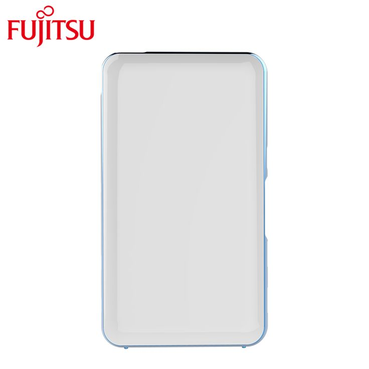 >> Click to Buy << Newest Original Fujitsu UC46+WIFI Portable LED Video Home Cinema Projector PC VGA/USB/AV/HDMI Wireless Mini Pocket Projector #Affiliate