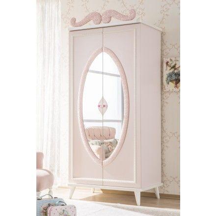1000 idee n over roze spiegel op pinterest meisje for Spiegel digital download