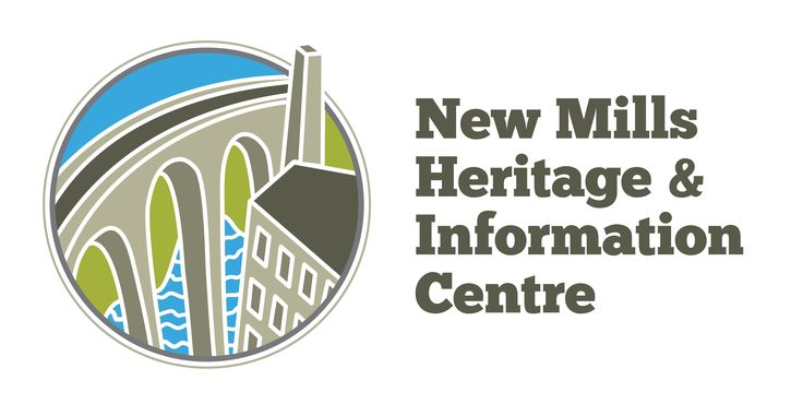 New Mills Heritage and Information Centre | New Mills Town Council in Derbyshire