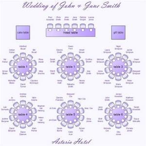 17 Best images about Wedding floor plans on Pinterest | Dance ...