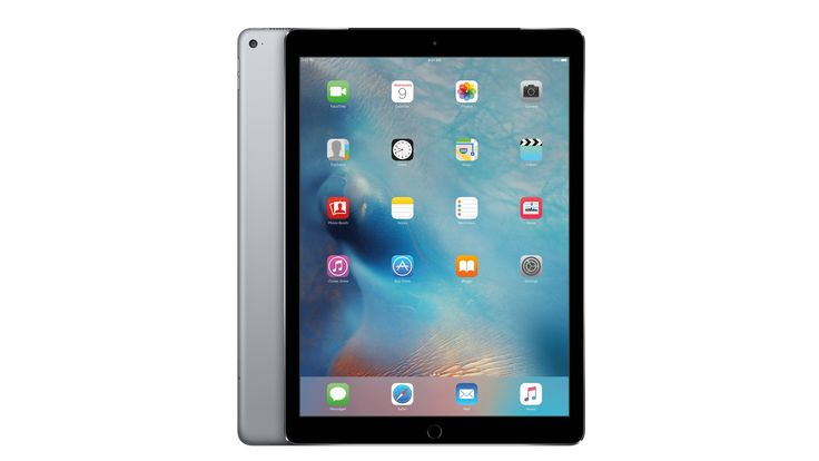 The best iPad Pro deals on Black Friday 2016