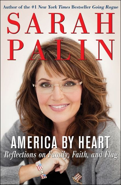 D.C.'s 'Corrupt Bastards Club' Sarah Palin has never failed to take on corruption in the Republican Party