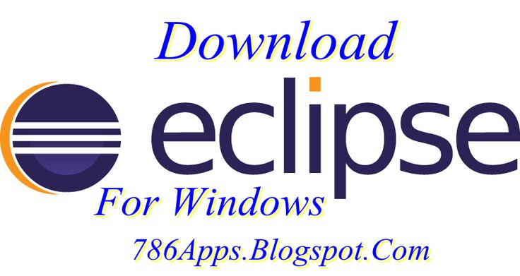 Eclipse SDK 4.5.0 Full Download For PC Latest Version