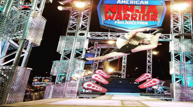 The American Ninja Warrior Philadelphia Edition: Is the Prize Money Worth It? - http://www.fxnewscall.com/the-american-ninja-warrior-philadelphia-edition-is-the-prize-money-worth-it/1942393/