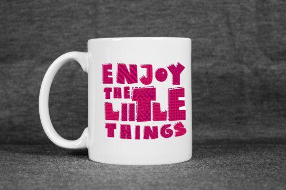 Cool Coffee Mug  Motto Unique Coffee Mug  Statement by detcraft - #etsy #etsyfind #sweet #mug  #fashion #shopping #coffee #thebeatles #funny #holiday #weekend #inspirationalmug  #fun #fashion  #cool  #cute  #coffeelover #birthday #gifts #eheheh #winter  #snow  #lyric #valentinesdaygift  #motivationalgift #valentinesday #lover  #giftideas #valentinesdaygift #forhim #forher #mug #cup #hello #talk #happy #kitchen #work #couple
