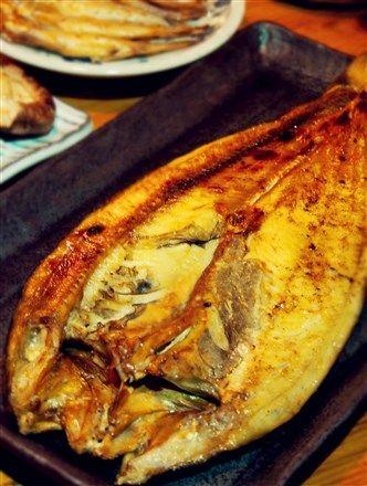 釧路美食-深夜食堂B級美食大推薦-地域-欣日本