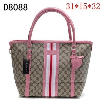 Gucci bags outlet