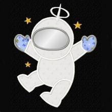 220 Best Aliens Space Quilts Images On Pinterest Aliens