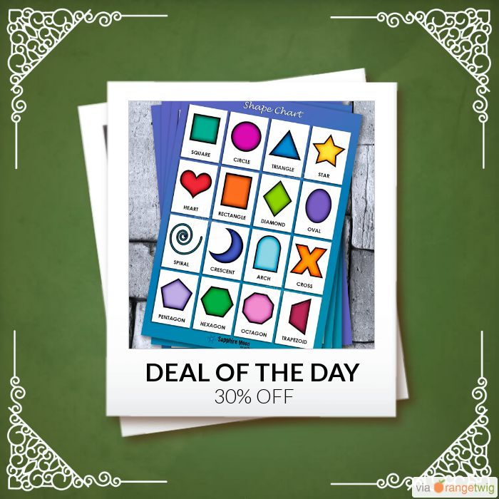 Today Only! 30% OFF this item.  Follow us on Pinterest to be the first to see our exciting Daily Deals. Today's Product: Sale -  Laminated A4 Children Educational Chart Set of 4 Buy now: https://small.bz/AAgxYO1 #etsy #etsyseller #etsyshop #etsylove #etsyfinds #etsygifts #musthave #loveit #instacool #shop #shopping #onlineshopping #instashop #instagood #instafollow #photooftheday #picoftheday #love #OTstores #smallbiz #sale #dailydeal #dealoftheday #todayonly #instadaily #instasale…