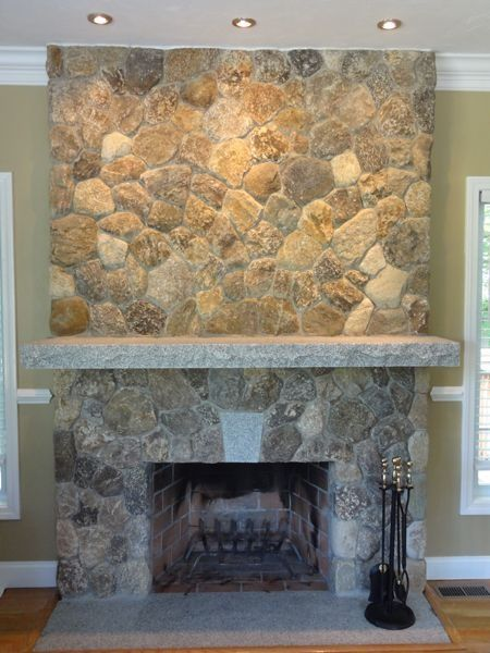 41 Best Images About Fireplaces On Pinterest