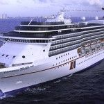 Last minute industry deals on Carnival Spirit, Book Now -ETB Travel News Australia