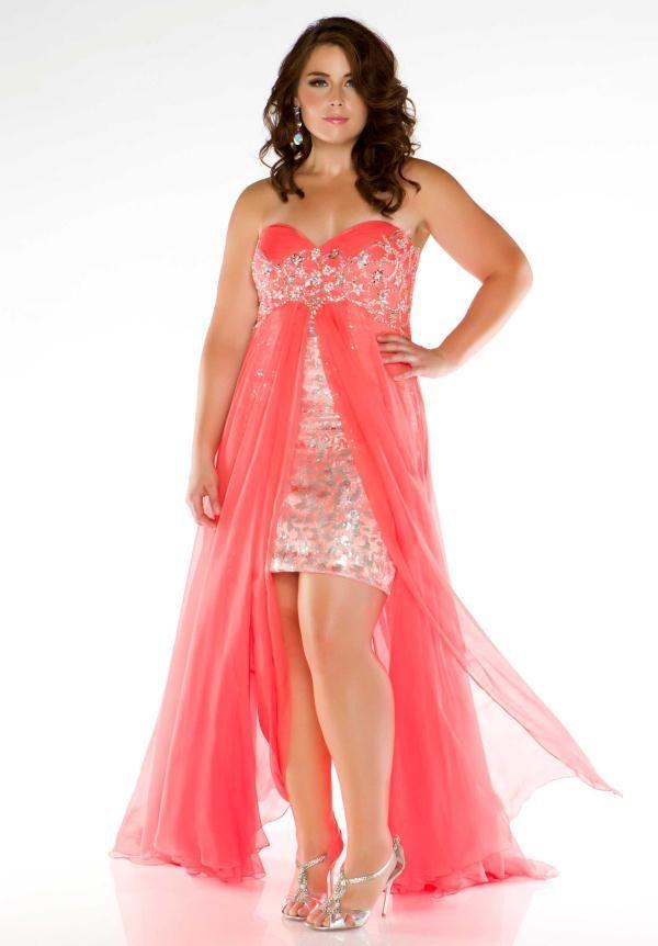 http://karenmillen.org Fabulouss 76410F Plus Size Prom Dress [cheap-designer-prom-dresses-778] : 2013 Designer Prom Dresses on sale!, cheap prom dresses outlet, luxury fashion designer prom dresses sale, 2013 Designer Prom Dresses on sale