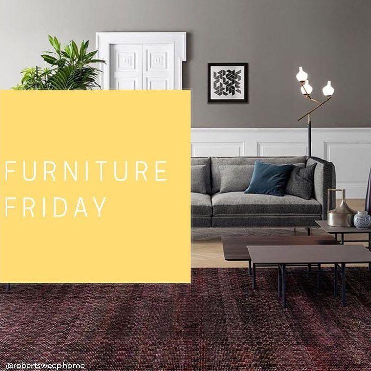 Modern Furniture Calgary Cool Design Inspiration
