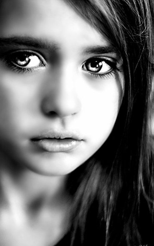 Beautiful black and white photography of people www for Wonderful black