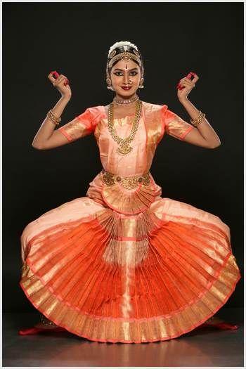 Medha Hari. She and Aishwarya pose alike, eh??