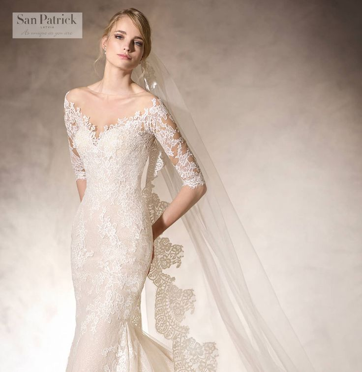 Best San Patrick Ideas On Pinterest Princess Wedding Dresses