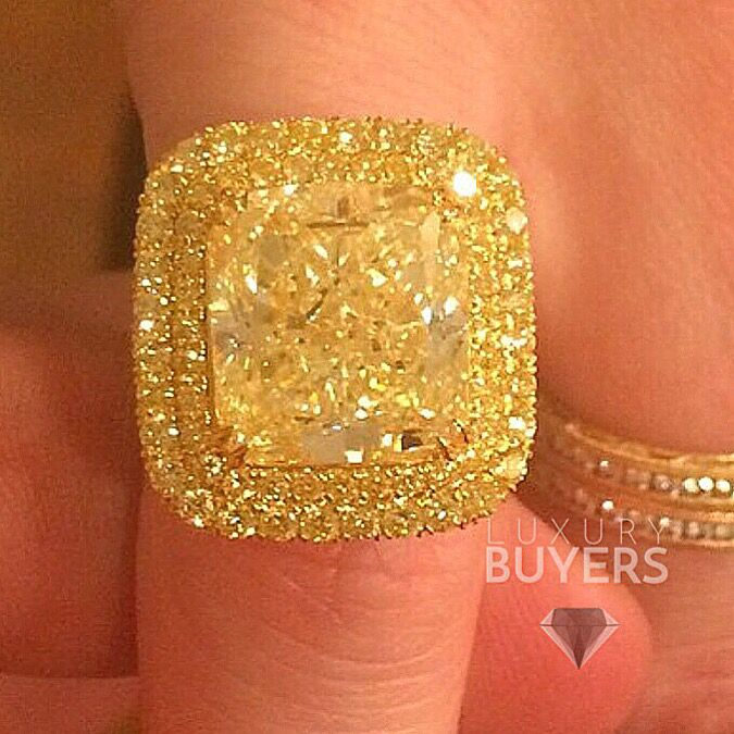 Sell Your  Diamonds And  Diamond  Jewelry  Online For Quick  Money  673 best Sell Diamond Rings Online For Cash images on Pinterest  . Sell Wedding Ring Online. Home Design Ideas