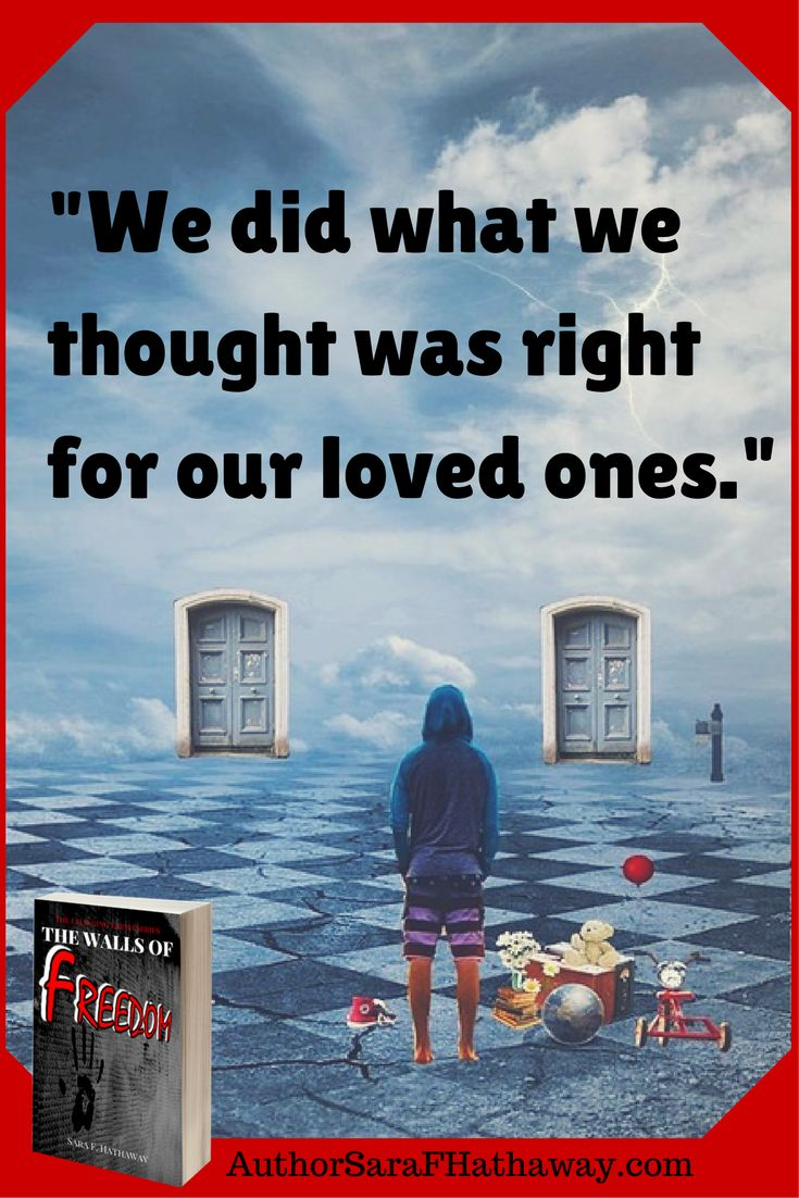 Jonah jameson quotes quotesgram -  We Did What We Thought Was Right For Our Loved Ones Quote From