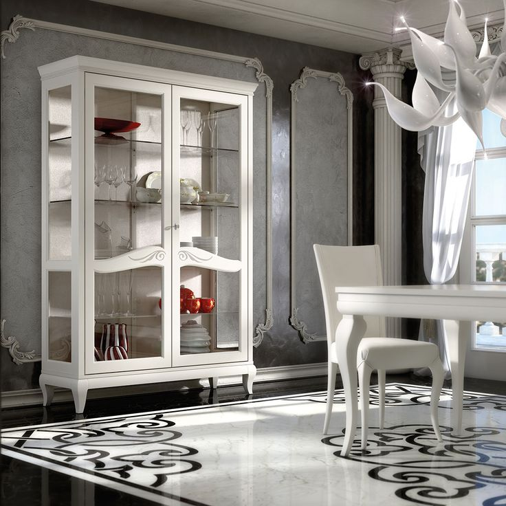 www.cordelsrl.com      #cabinet #artisanal #handmade product #made in Italy