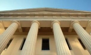 Acts Online News » Banks to be hit with avalanche of cases from dispossessed home owners | Blog