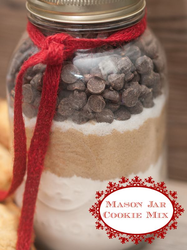 61 Best Images About Recipes In A Jar Microwave Recipes