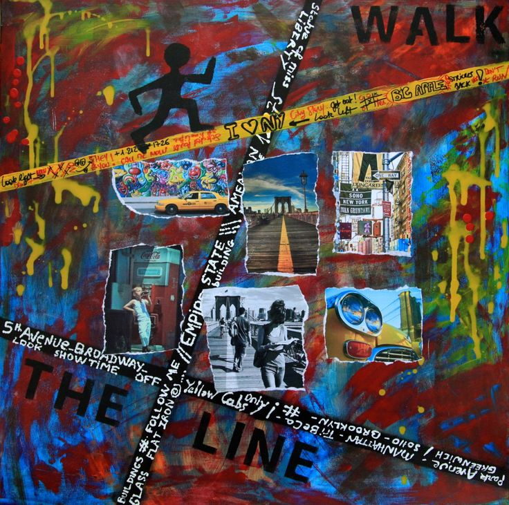 walk the line essay Walk the line is a biographical film about the life and times of country's bad boy, johnny cash the movie starts out midway through cash's career at the legendary 'folsom prison concert' of 1968 before you see cash perform at the prison you are whisked back to his childhood.