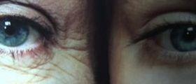 Invecchiare Bene: Supercombinazioni Alimentari Antietà
