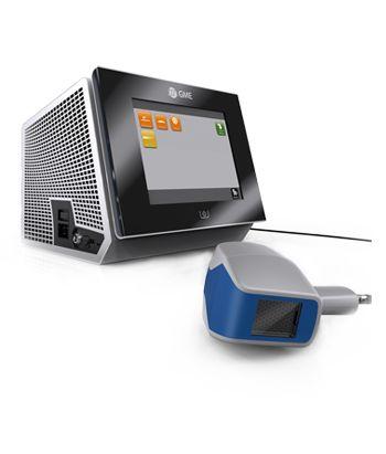 BTL EXSYS Lampy ekscymerowe są skutecznym rozwiązaniem w leczeniu łuszczycy i bielactwa już od ponad 10 lat.