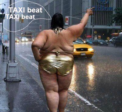PATRINAKI: ΟΙ ΚΟΥΡΣΕΣ ΤΗΣ ΜΑΡΕΒΑΣ....ΜΕ ΤΗΝ ''TAXIBEAT'' !!! ...